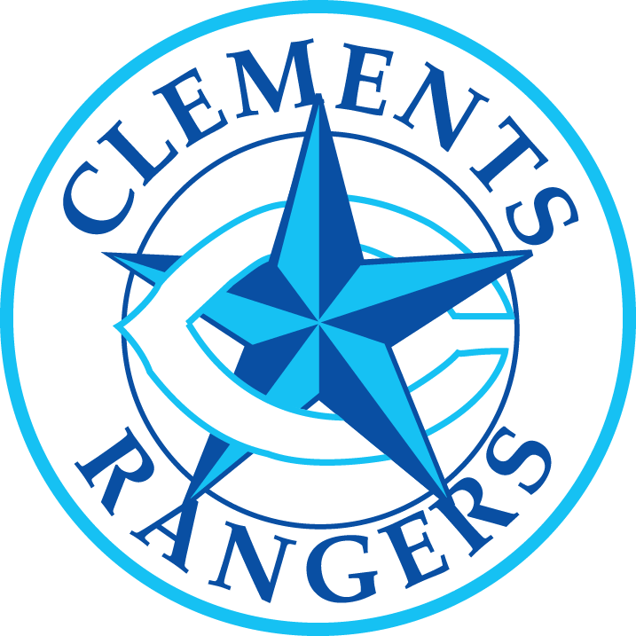 Clements High School
