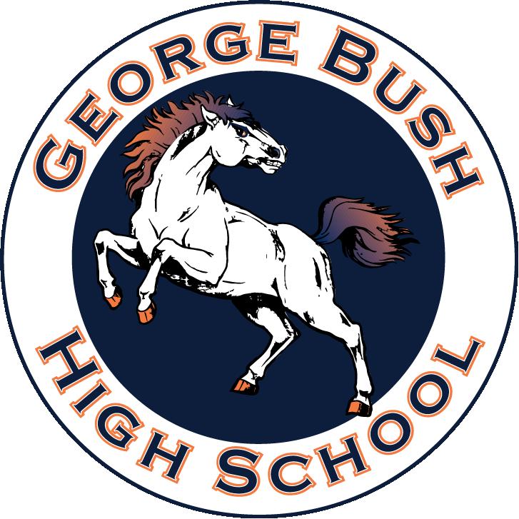 Bush High School