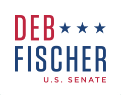 Deb Fischer for U.S. Senate, Nebraska