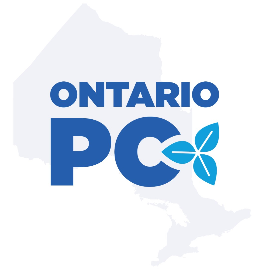 PATRICK MAYANGI DECLARED PC CANDIDATE IN OTTAWA-VANIER
