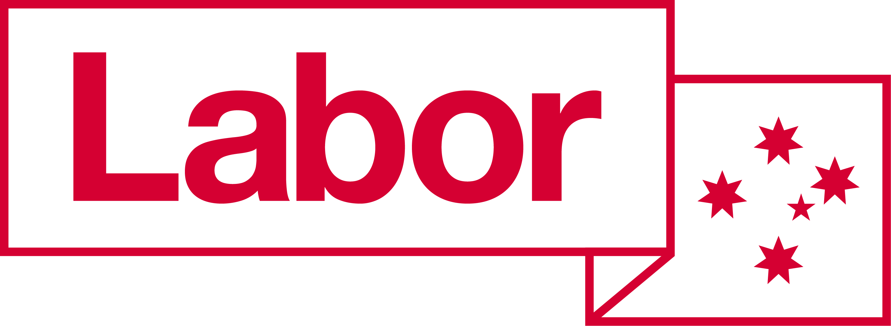 Labor Logo