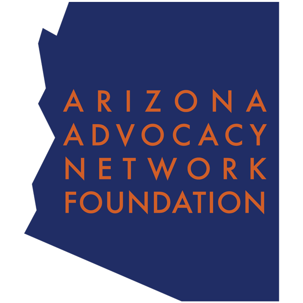 Arizona Advocacy Foundation