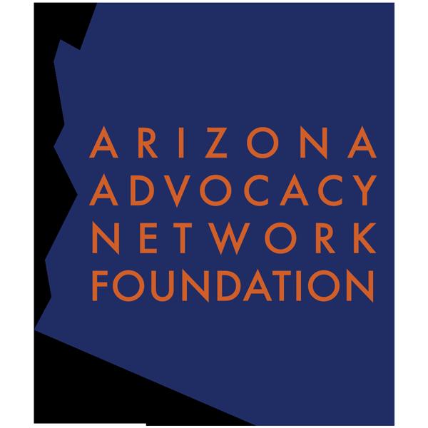 Arizona Advocacy Foundation