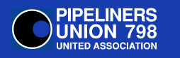 Pipeliners Local 798: The American Pipeline Action Network