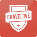 Share BraveLove