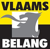 logo Vlaams Belang