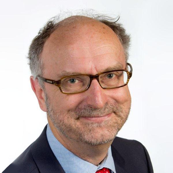 Paul Cliteur