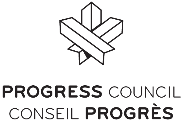 logo-council