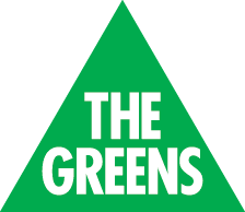 Cate Faehrmann – NSW Greens MP