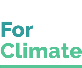 WorkForClimate