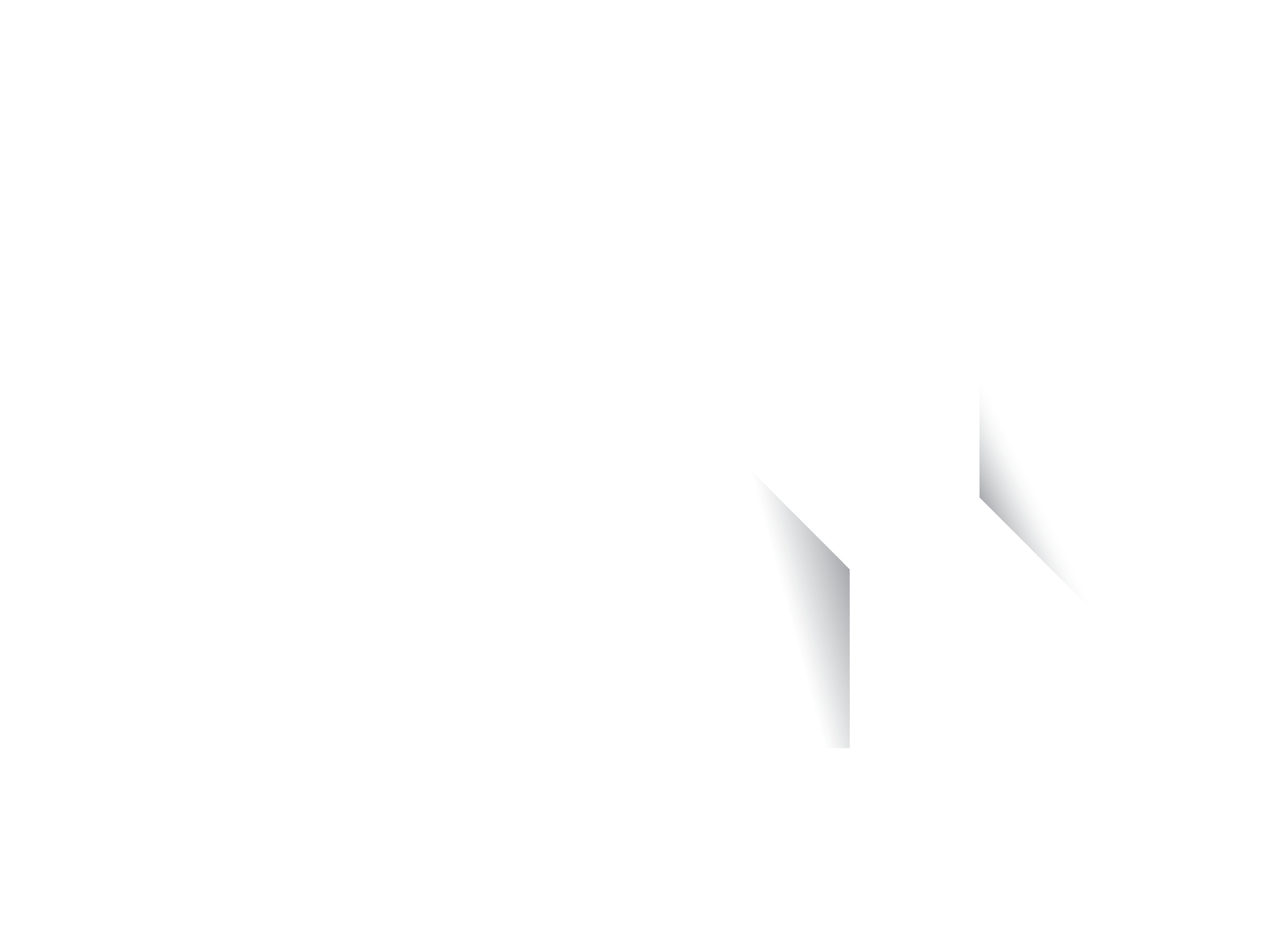 New Zealand National Party Membership