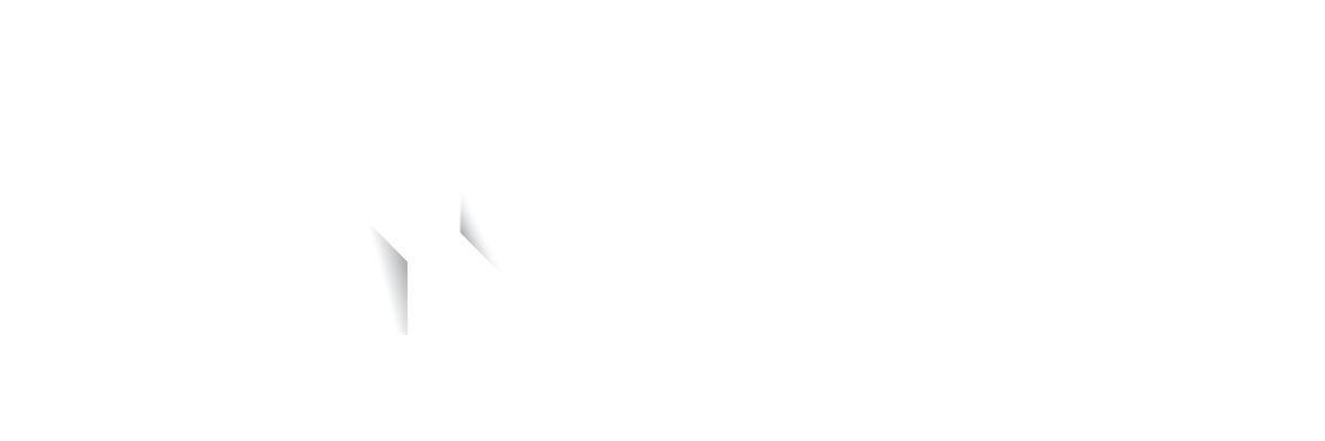 New Zealand National Party Membership