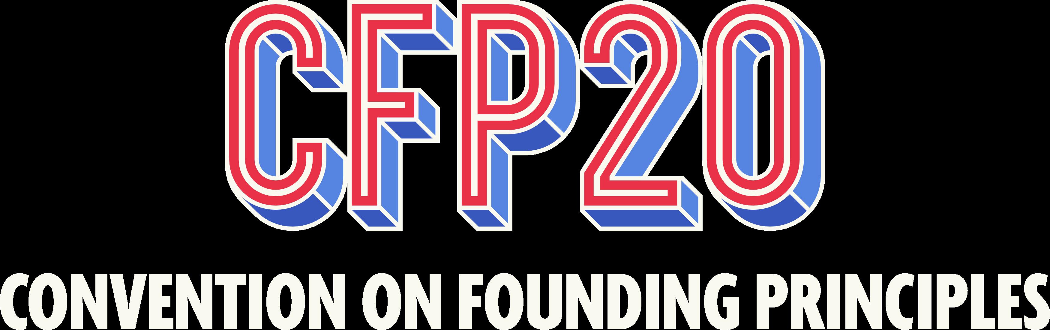 CFP2020