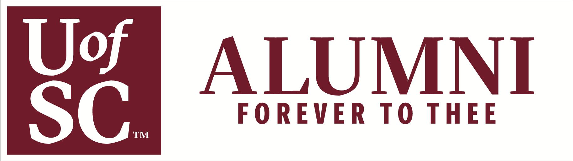 University of South Carolina Alumni Association
