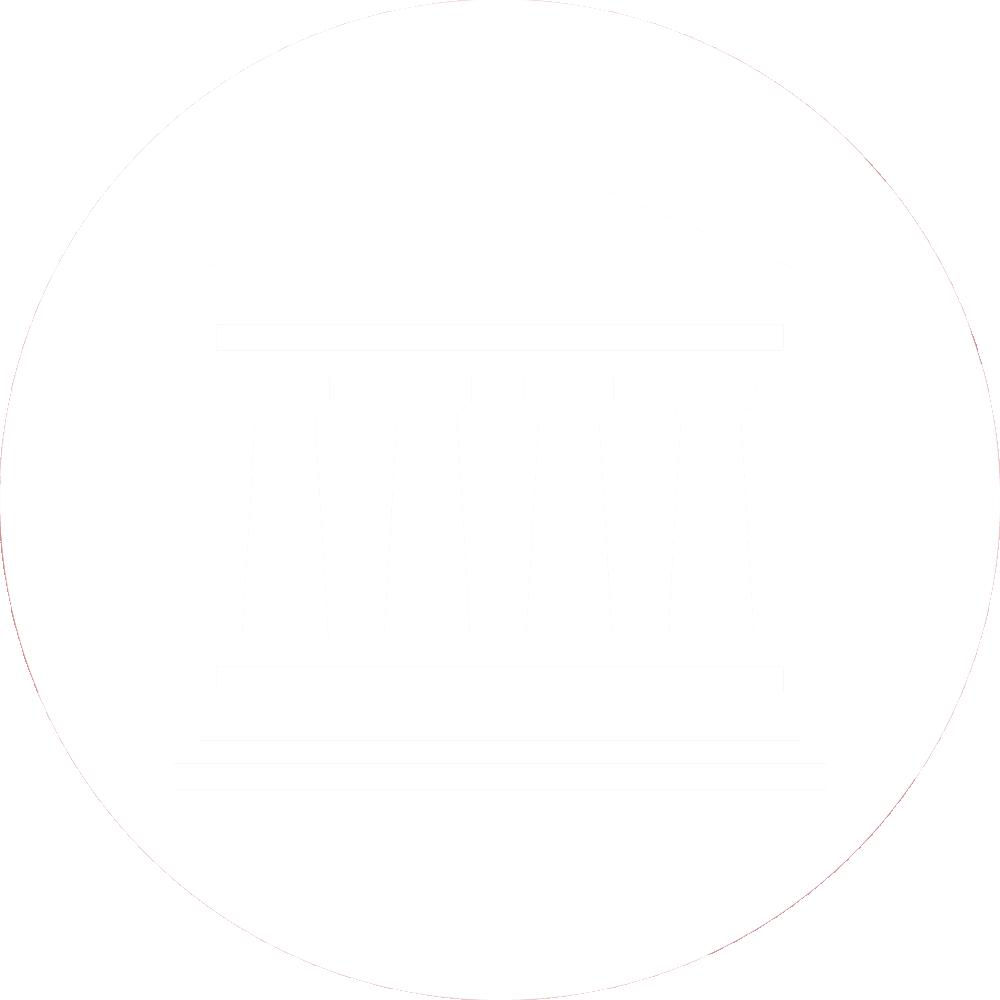 Logo Forum voor Democratie