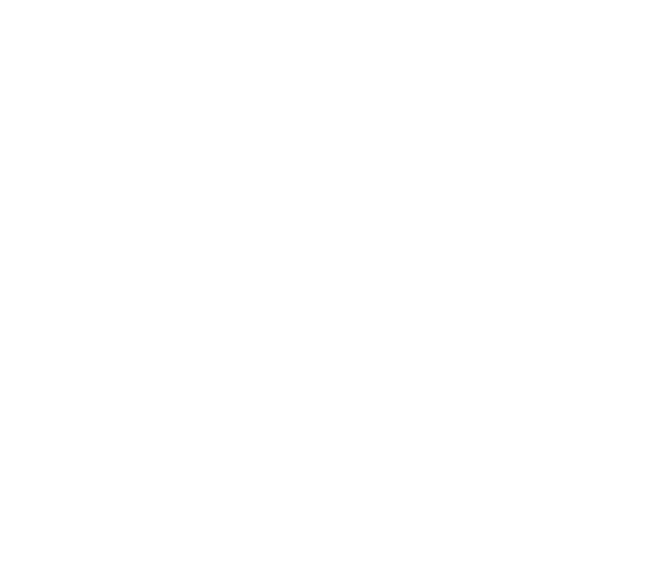 Queensland Greens