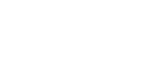 Amnesty International Indonesia