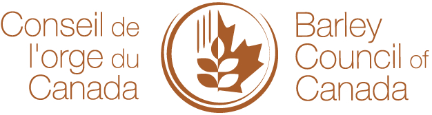 Barley Council of Canada