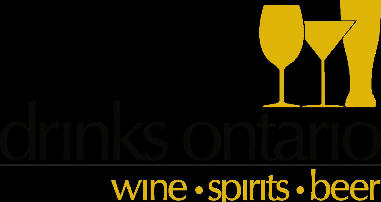 Drinks Ontario
