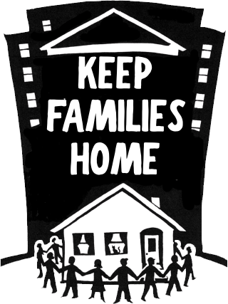 Keep Families Home