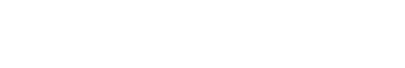 logo datack