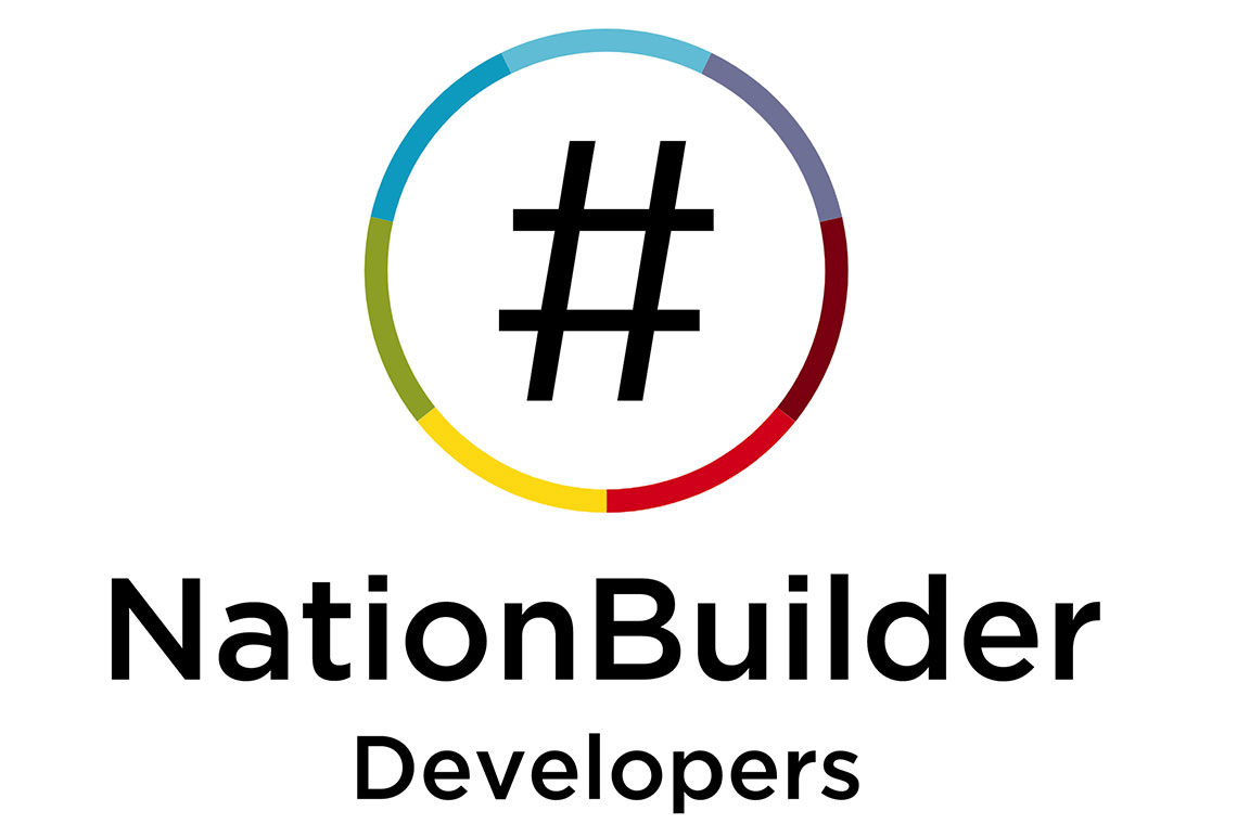 develppeur nationbuilder