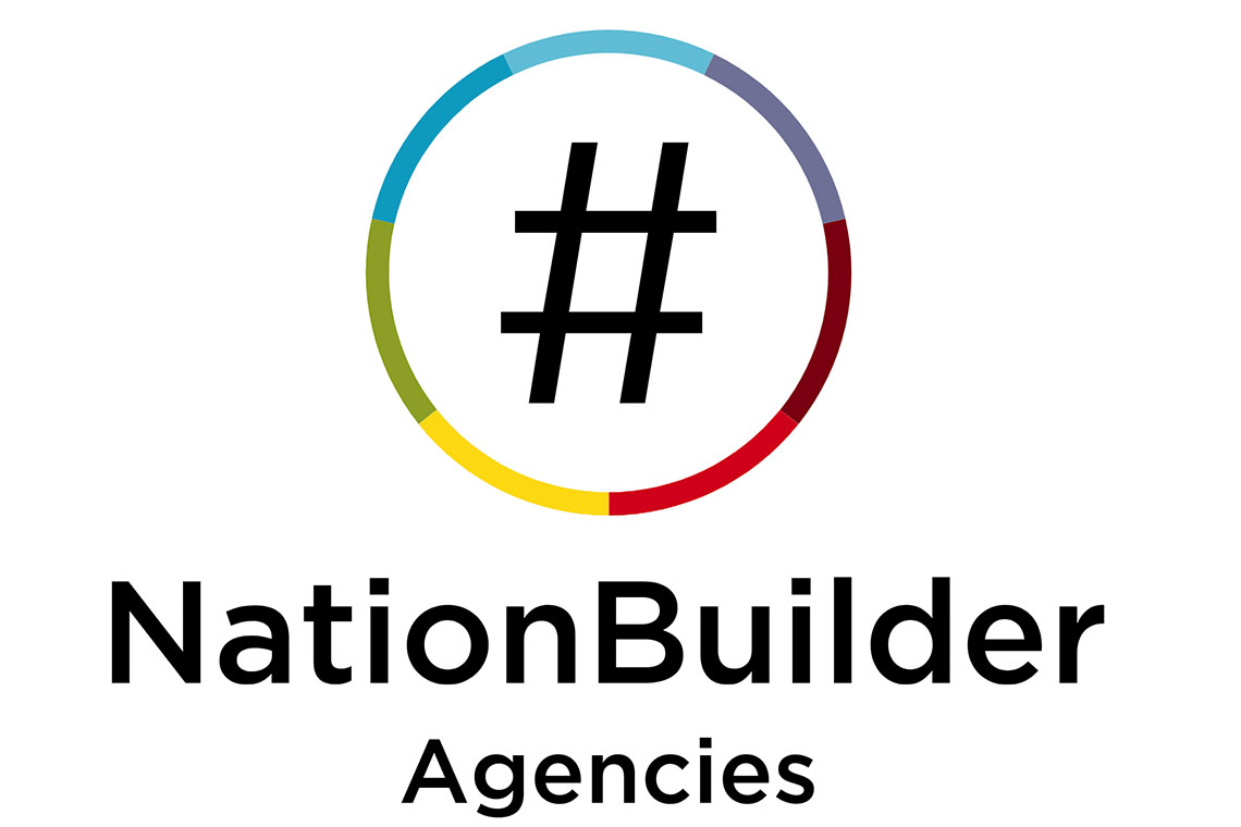 agence nationbuilder