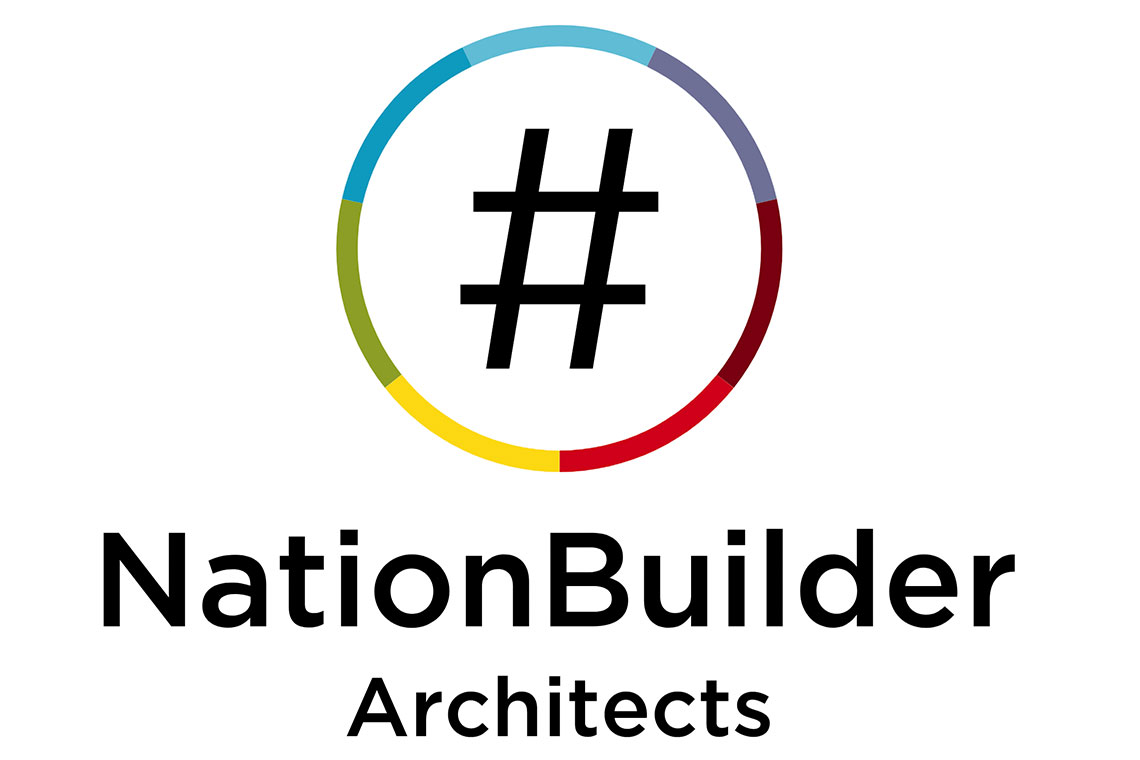 concepteur nationbuilder