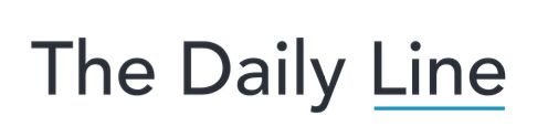 Home - The Daily Line