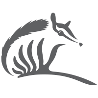 Conservation Council of Western Australia (CCWA)