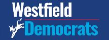 westfield democrats footer logo