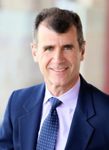 James Boyes, Councilman Ward 1