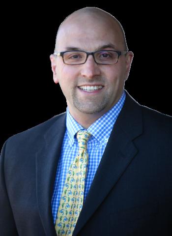 David Contract, Councilman Ward 3