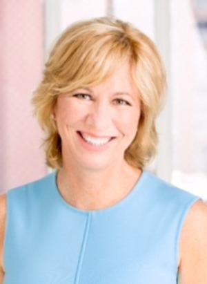 Mayor Shelley Brindle