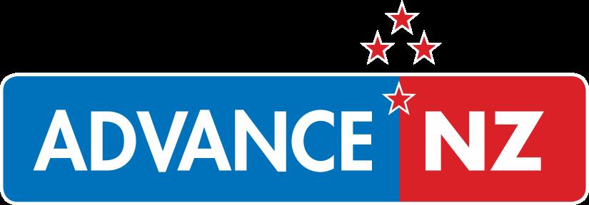 Advance NZ