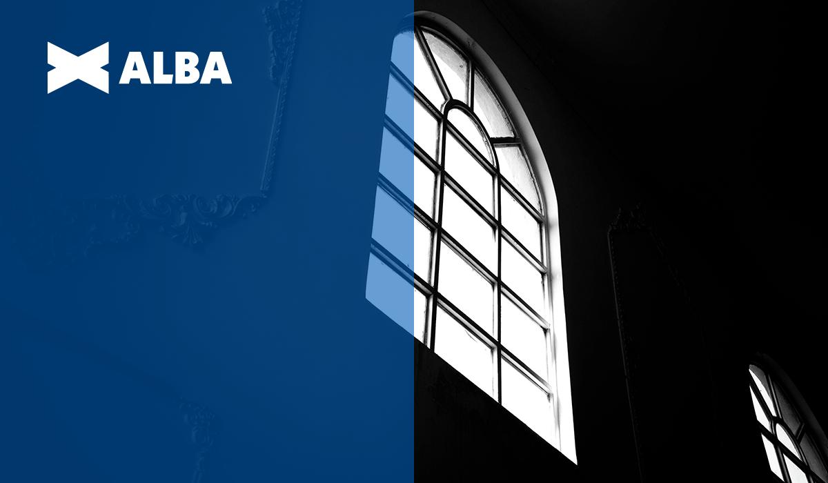 ALBA Party MPs Lodge Amendment to Queen's Speech