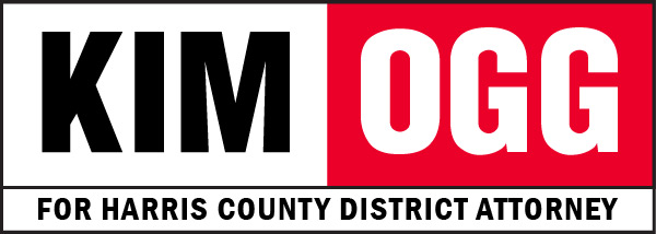 Kim Ogg Harris County District Attorney