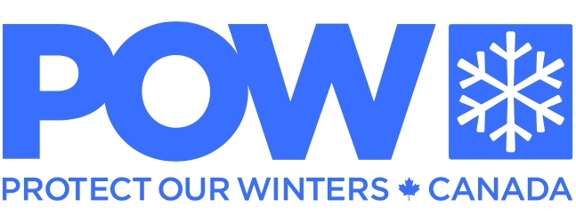 PROTECT OUR WINTERS CANADA