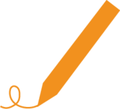 sign-icon