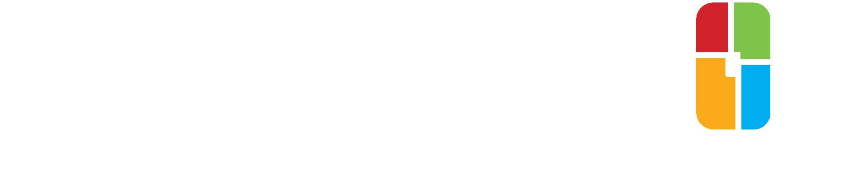 JEFF DAVISON