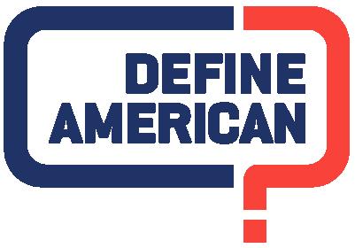 Define Amiercan logo