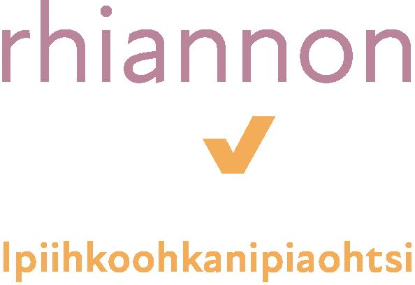 Rhiannon Hoyle for Ipiihkoohkanipiaohtsi