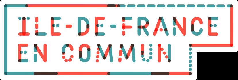 Ile-de-France en Commun