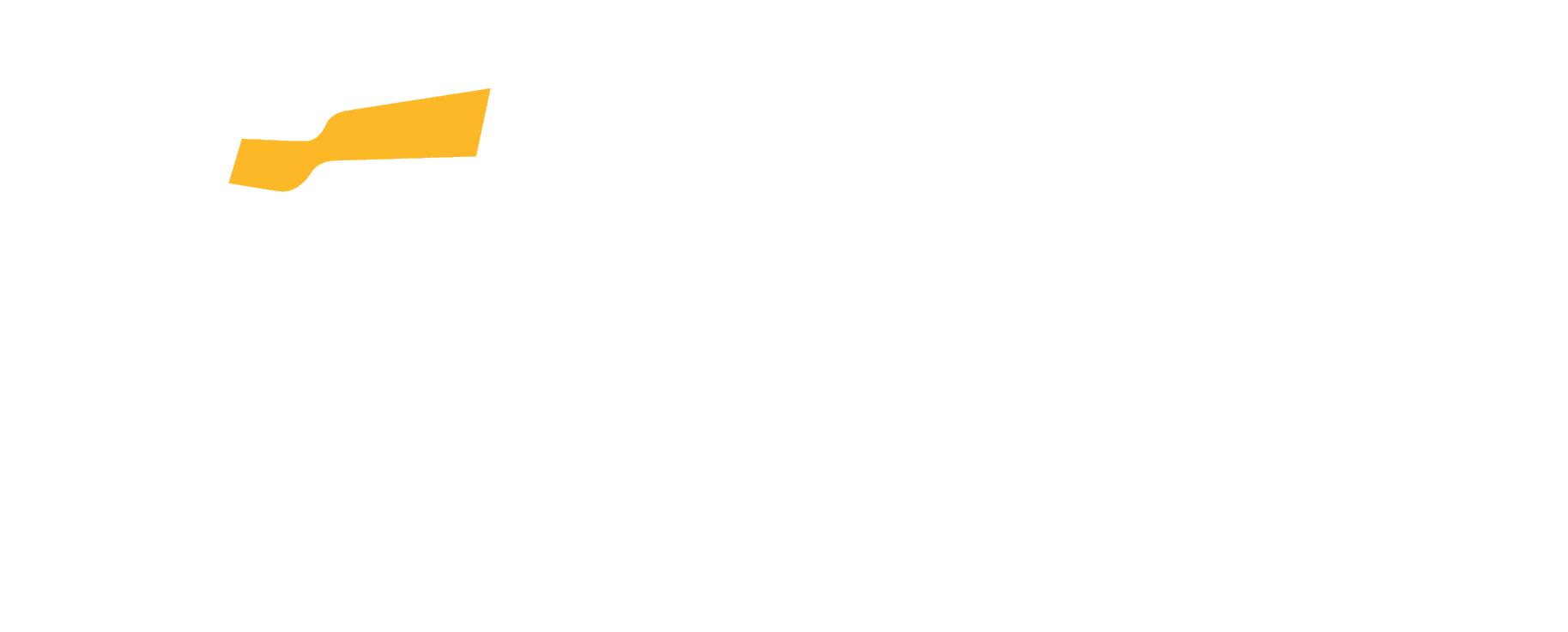 Saskatchewan Party