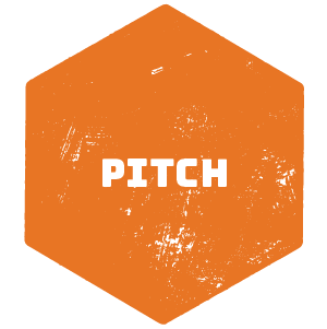 Pitch Module Completed