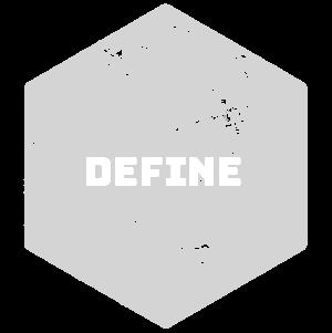 Define Module Incomplete