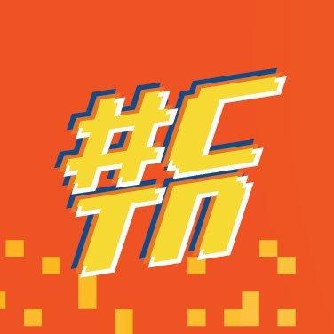 #ChangeTheNow Icon