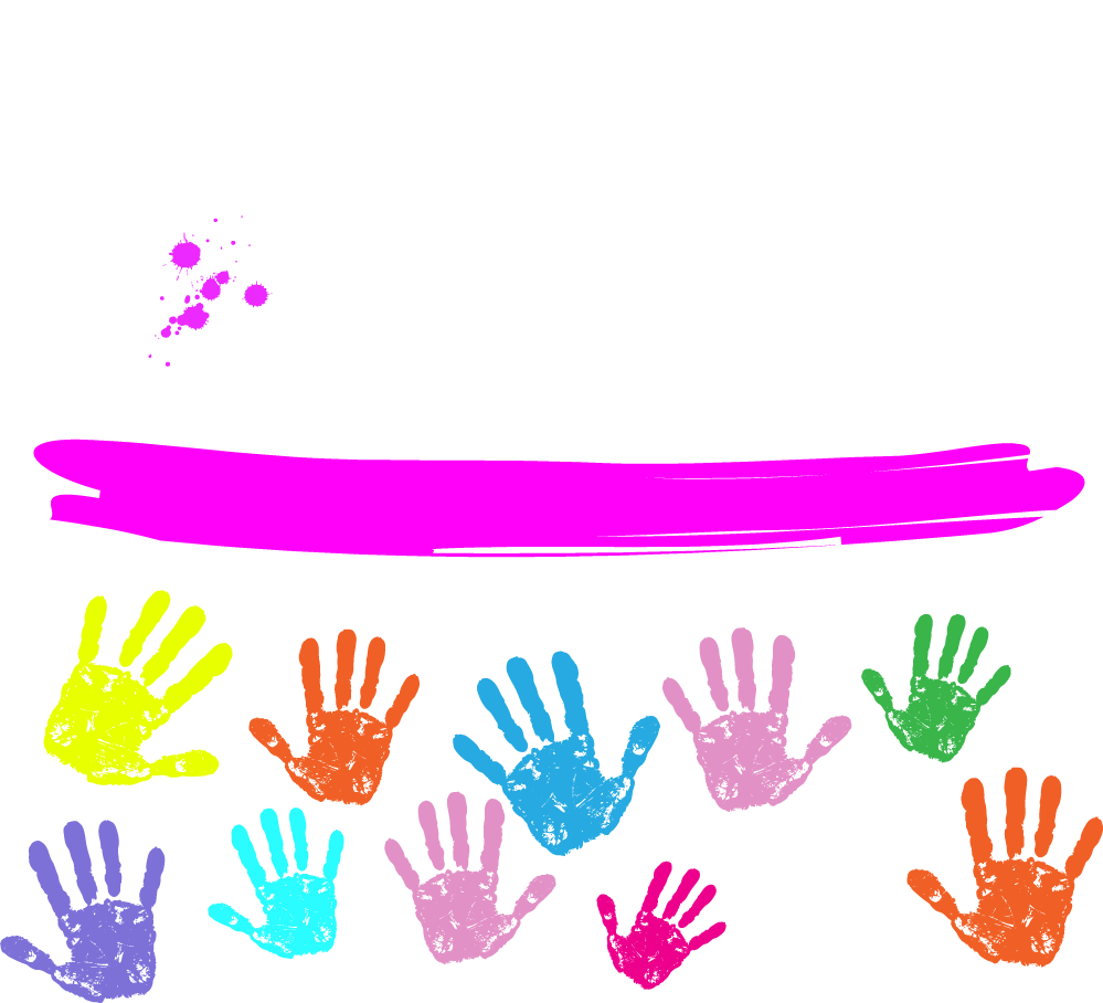 Yes for Menlo Park Schools
