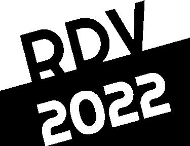 Bienvenue sur rdv2022.fr, commencez à voter !