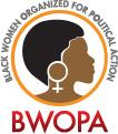 BWOPA logo